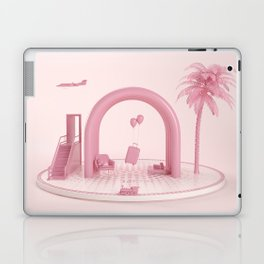 Holidays Laptop & iPad Skin