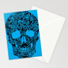 All Roads Lead Here Stationery Cards
