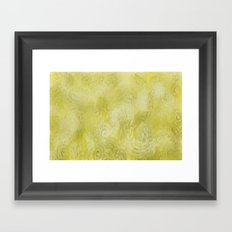 Sunny Day DPA160212-15 Framed Art Print