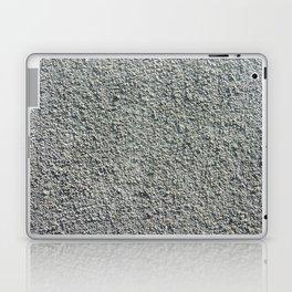 grout Laptop & iPad Skin