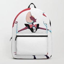 Sardonyx Backpack