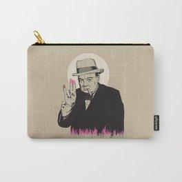 Churchill | The Shoker Carry-All Pouch
