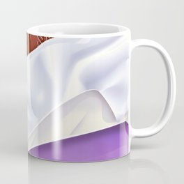 Chocolate bar Coffee Mug