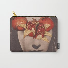 Persephone's Dream Carry-All Pouch