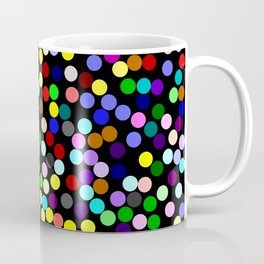 Clonidine Coffee Mug