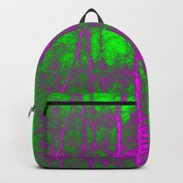 Acid Forest Backpack