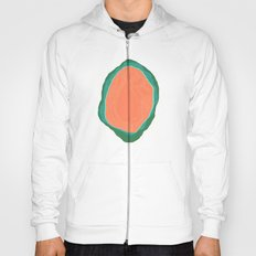 Oyster Hoody