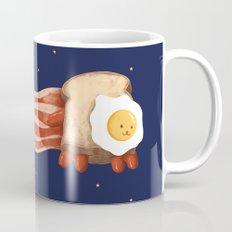 Nyan Bacon Mug