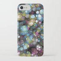 chic iPhone & iPod Cases featuring Chic! by Joke Vermeer