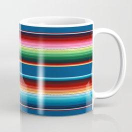 Mexicana Coffee Mug