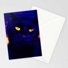 Ink Electricfied Stationery Cards
