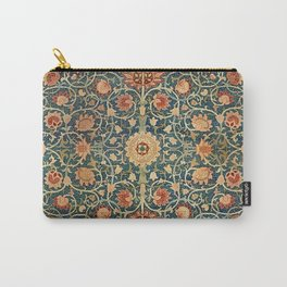 Holland Park William Morris Carry-All Pouch