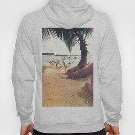 Tropical Wish Hoody
