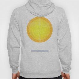 Sun I Hoody