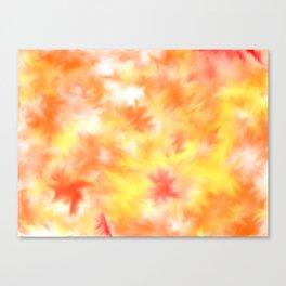 Flutter Canvas Print