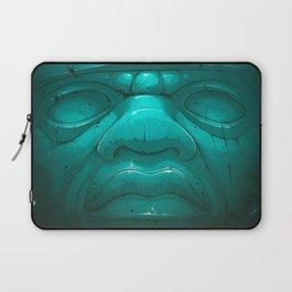 Olmeca III. Laptop Sleeve