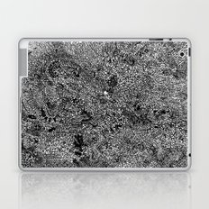 Oodles of Doodles Laptop & iPad Skin