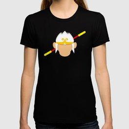 Kaiser Wukong T-shirt