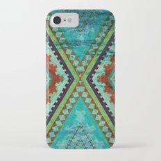 AZTEC Slim Case iPhone 7