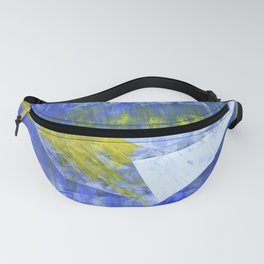 Time of changes Fanny Pack