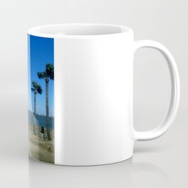 St. Augustine 2012 The MUSEUM Zazzle Gifts - Society6 Coffee Mug