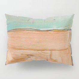 Cool Rothko Pillow Sham