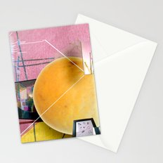 Sictoribos Stationery Cards