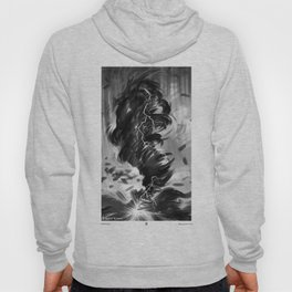 TORNADO. on May, 16 2015. Sai Hoody