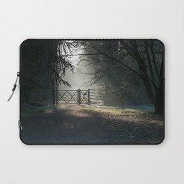 Sunlit Gateway 2 Laptop Sleeve