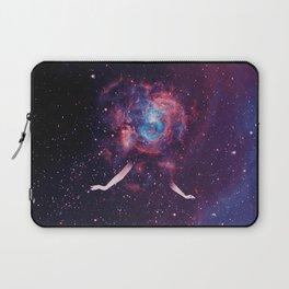 Kenov Laptop Sleeve
