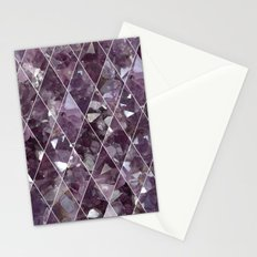 IPHONE: AM - MTHSN Stationery Cards