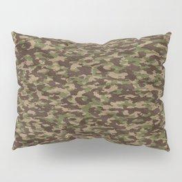 Oh Deer! Pillow Sham
