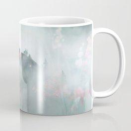 Drifting Fog Coffee Mug