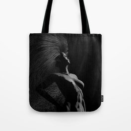 Circe by Moonlight Tote Bag
