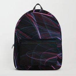 Summer lines 7 Backpack