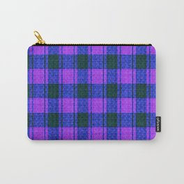 Isn't Knit Funny? Carry-All Pouch