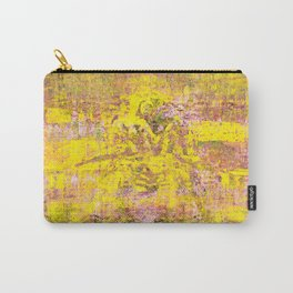 Nomenclature Carry-All Pouch