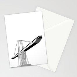 Maracaibo Lake Bridge Stationery Cards