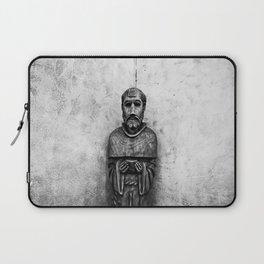 # 10 Laptop Sleeve