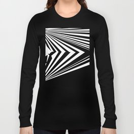 Hypnotize Long Sleeve T-shirt