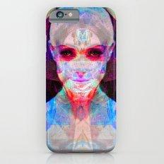 machina ex femina Slim Case iPhone 6s