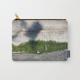 Longwood Gardens - Spring Series 98 Carry-All Pouch