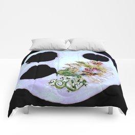 Thrive Comforters
