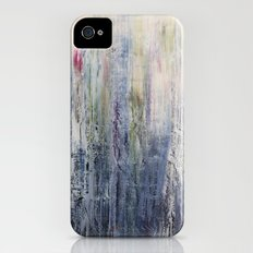 For Summer iPhone (4, 4s) Slim Case