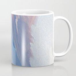 New Ice Light One Coffee Mug