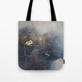 Oh Susy Tote Bag