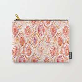 VULVATASTIC Lady Parts Carry-All Pouch