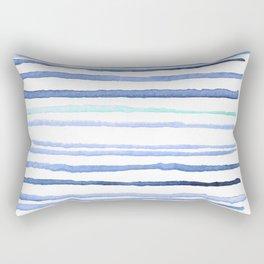 freya Rectangular Pillow