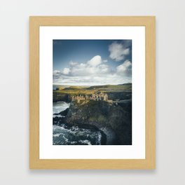 Ireland 13 Framed Art Print