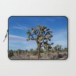 Study in Joshua 1 Laptop Sleeve